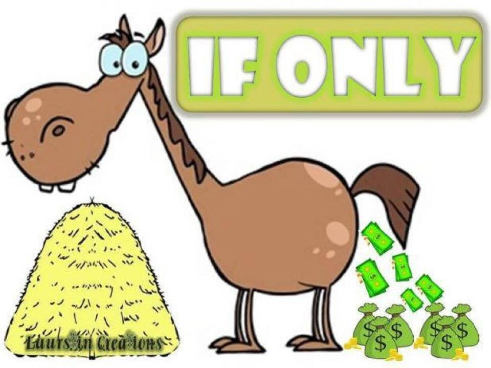 http://www.thinklikeahorse.org/images/horse%20poop%20money.jpg
